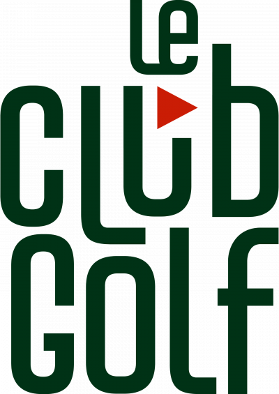 Partenaire LeClub golf